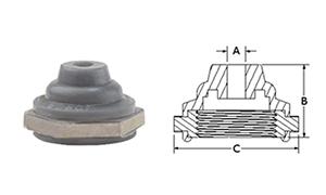 Fig-B-sm-1.jpg