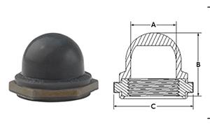 Fig-C-sm-1.jpg