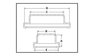Fig-G-sm-1.jpg